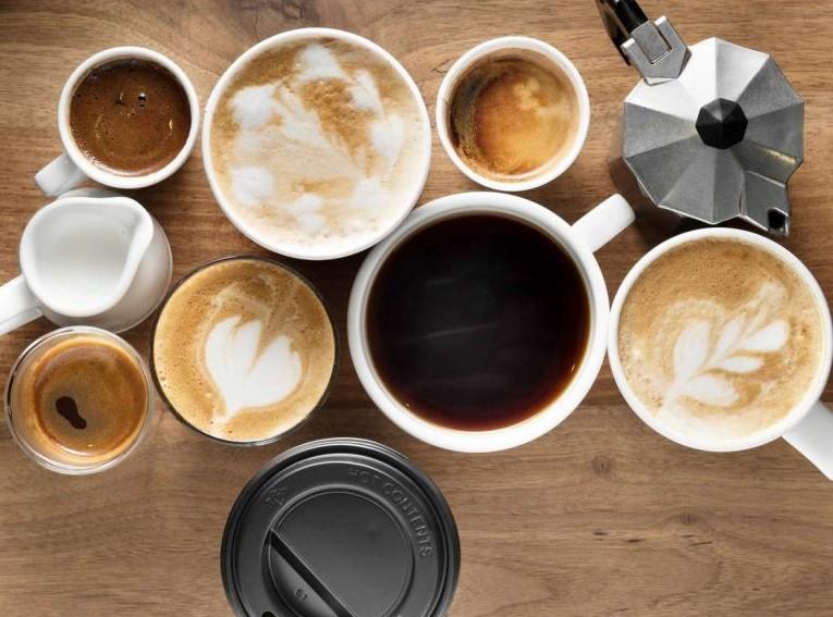 Кофе улучшает взаимодействие вкоманде. Это вывод ученых   Канобу - Изображение 642