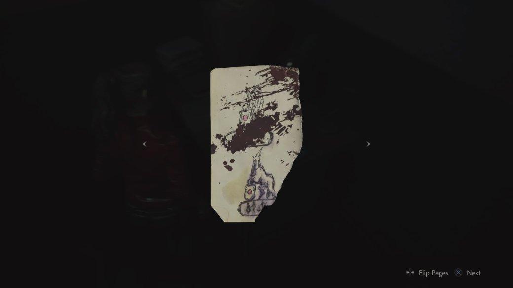 Гайд. Решение всех головоломок вResident Evil 2 Remake | Канобу - Изображение 2497