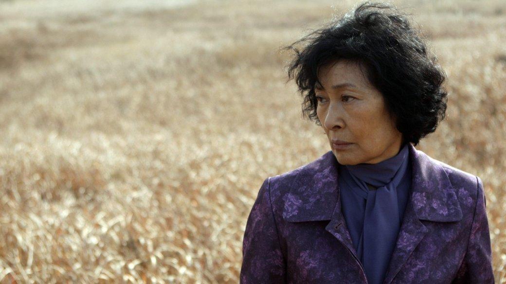 Лучшие корейские фильмы, топ актеров и режиссеров - гайд по кино из Кореи для любителей «Паразитов» | Канобу - Изображение 10062