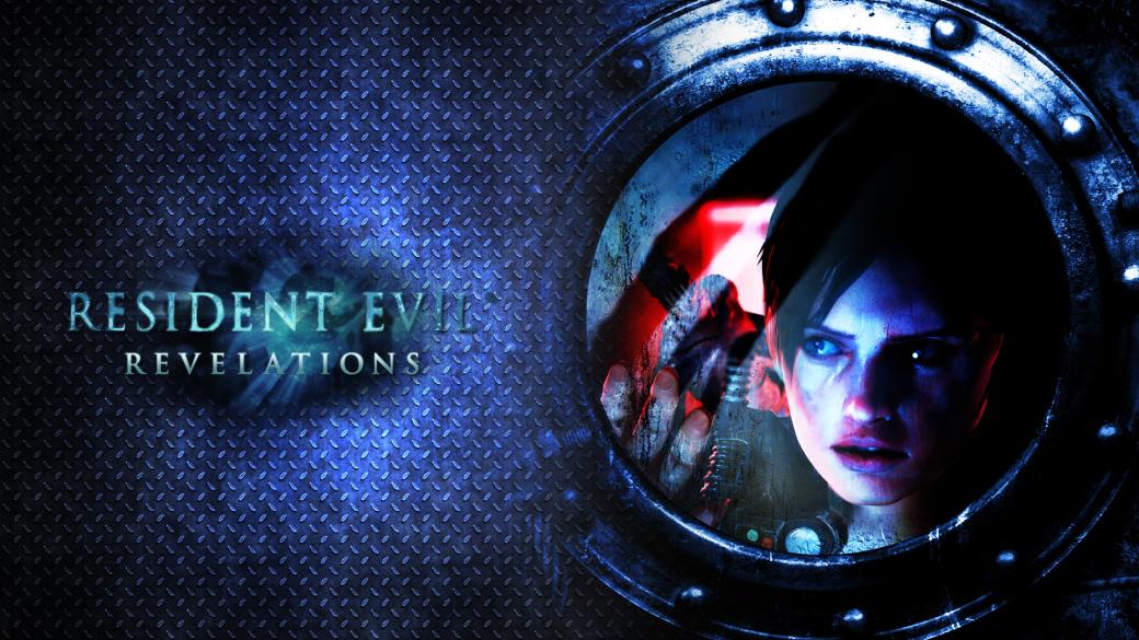 Как менялся Resident Evil | Канобу - Изображение 6618