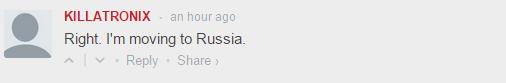 Как зарубежный Интернет отреагировал на российскую Halo Online | Канобу - Изображение 6736