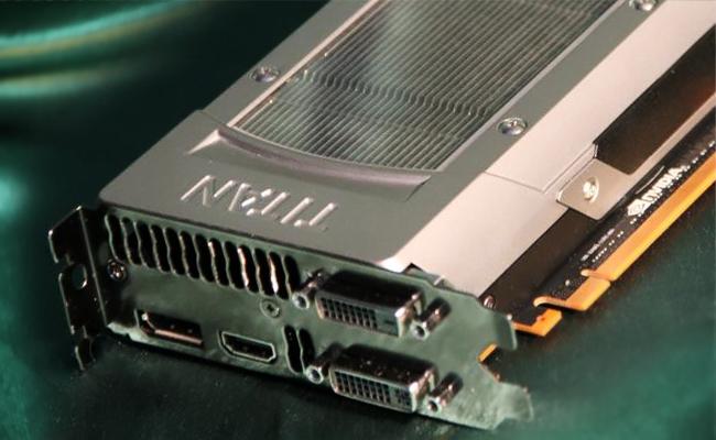 Тестирование NVIDIA GeForce GTX Titan | Канобу - Изображение 2