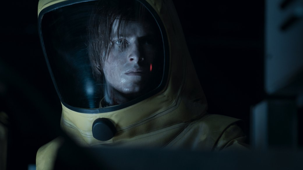 "Рецензия на 2 сезон сериала ""Тьма"" (Dark) от Netflix | Канобу - Изображение 4177"
