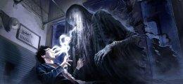 Известный фанфик «Гарри Поттер и методы рационального мышления» будет издан на русском