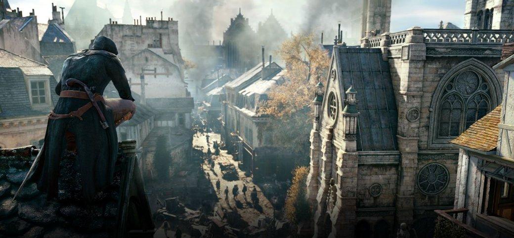 Главный редактор Eurogamer: «Главный наш враг – AdBlock» | Канобу - Изображение 1