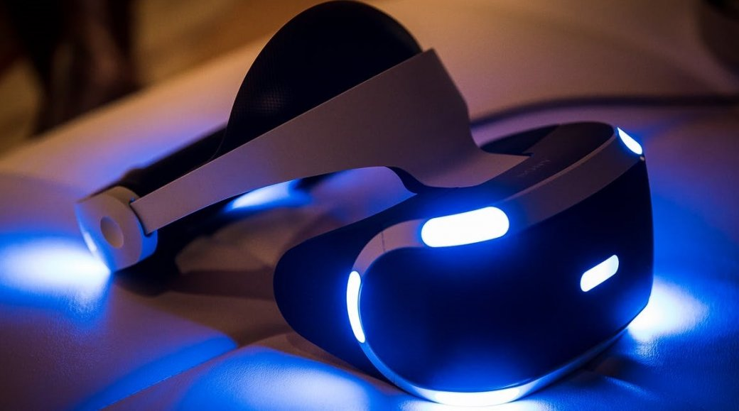Все о PlayStation 5 - дата выхода PS5, характеристики, цены в России и мире, игры | Канобу - Изображение 7956