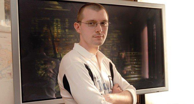 Автор «Сталкера» о России: «Я гражданин Украины, а с РФ у нас война» | Канобу - Изображение 1