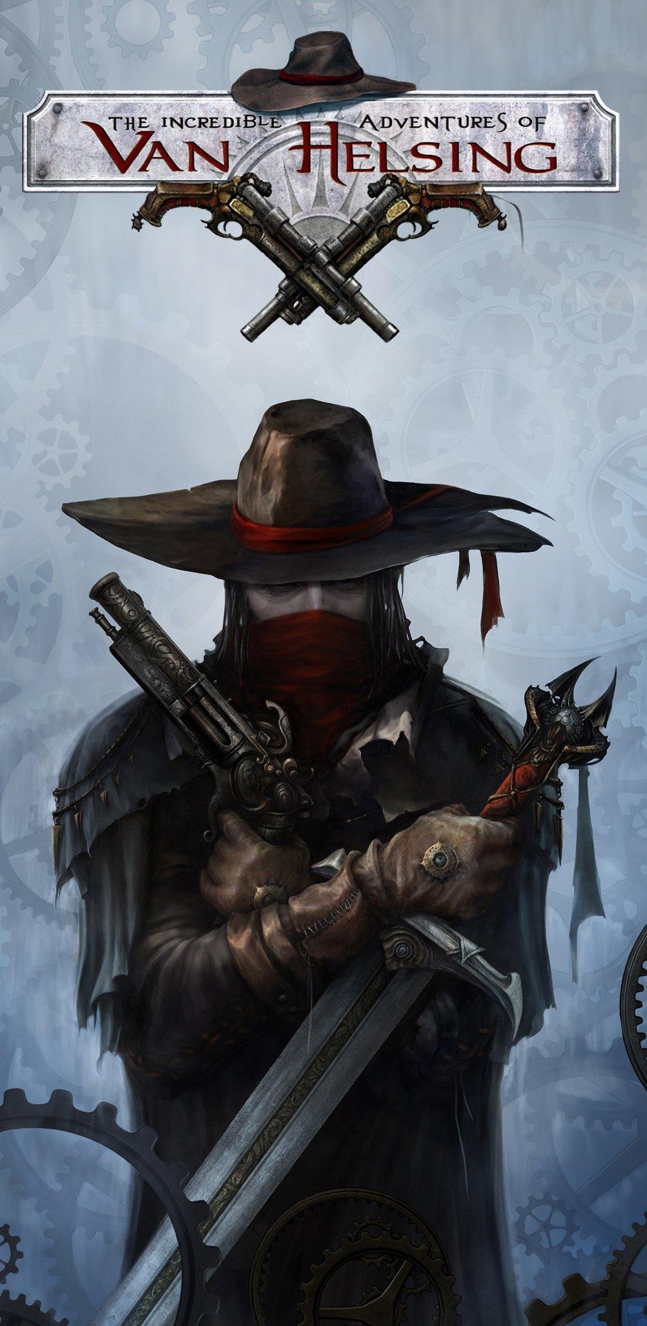 9 лучших клонов Diablo | Канобу - Изображение 13