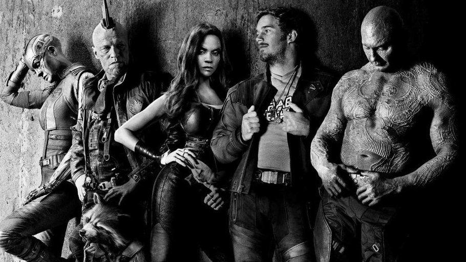 Киномарафон: все фильмы трех фаз кинематографической вселенной Marvel   Канобу - Изображение 8345