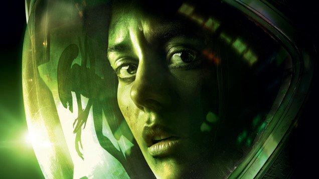 Alien: Isolation выйдет 7 октября | Канобу - Изображение 3814
