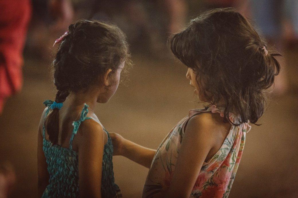 Индия глазами Трофимова   Канобу - Изображение 6391