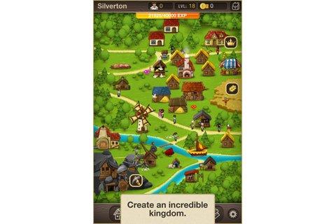 Мобильная игра недели: Puzzle Craft | Канобу - Изображение 1