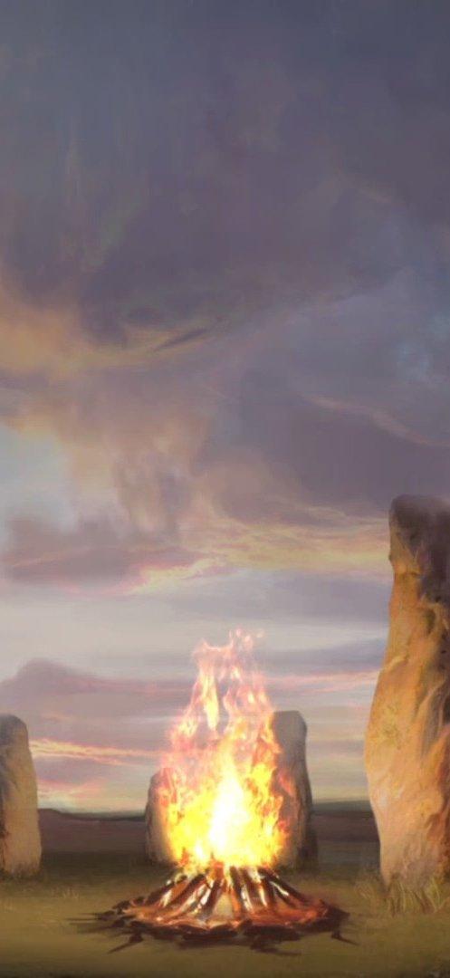Рецензия на Sid Meier's Civilization VI. Обзор игры - Изображение 12
