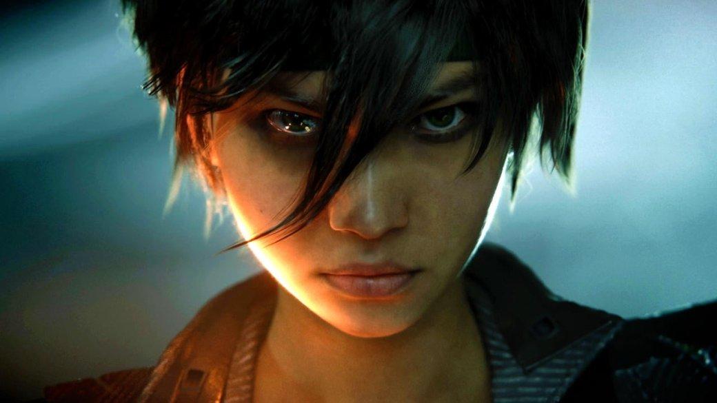 Разработчики Beyond Good & Evil 2 показали вариативность персонализации героев в игре   Канобу - Изображение 1026