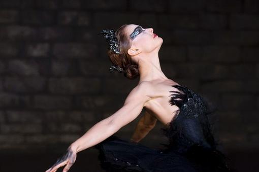 Once Upon a Swan... | Канобу - Изображение 2118