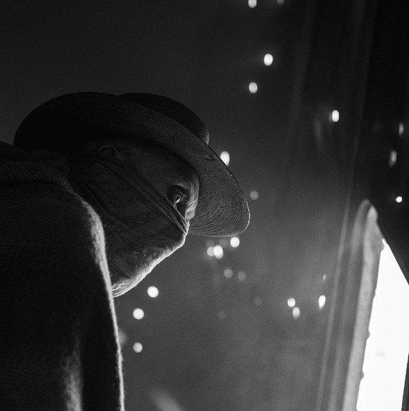 Рецензия на «Логана» с Хью Джекманом  | Канобу - Изображение 10