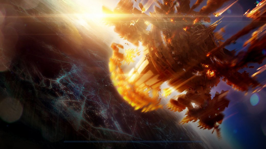 Рецензия на StarCraft 2: Legacy of the Void | Канобу - Изображение 7