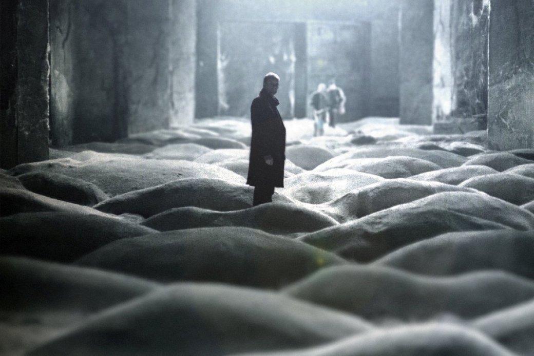 Топ 100 фильмов «Канобу». Часть 9 (20-11). - Изображение 11