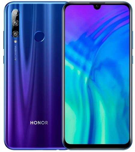 Лучшие смартфоны 2020 на AliExpress со скидками: Poco M3, Realme C15, Redmi Note 9 Pro 5G и другие | Канобу - Изображение 6676