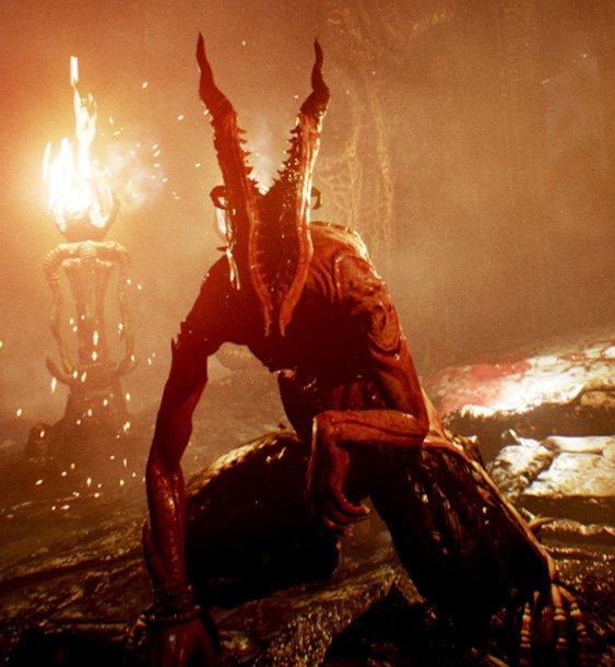 Новые игры марта 2018. Что выходит для PC, PS4, Xbox One иSwitch. - Изображение 17
