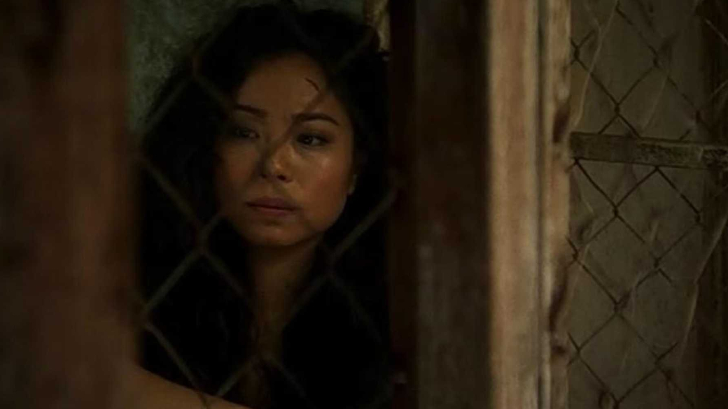 Что мыхотелибы увидеть в10 сезоне «Ходячих мертвецов»? | Канобу - Изображение 0