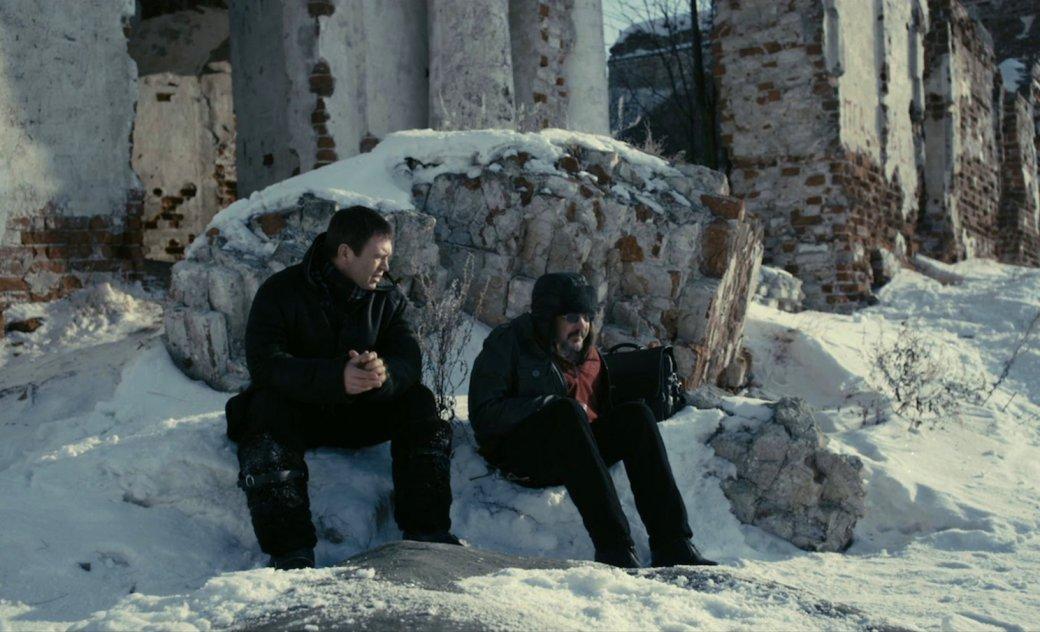 Лучшие российские фильмы 2010-2019 - топ самых интересных фильмов десятилетия, снятых в России | Канобу - Изображение 6338