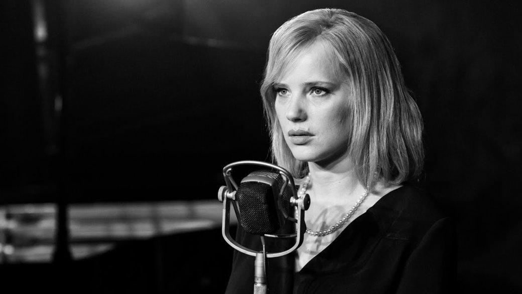 Киноитоги 2018 отАлександра Трофимова | Канобу - Изображение 2