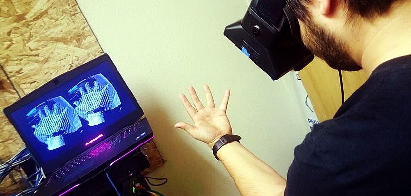 Oculus Rift или как я вижу будущее игровой индустрии | Канобу - Изображение 11