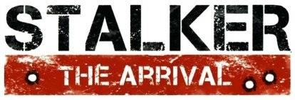 Зарегистрирована торговая марка STALKER The Arrival. Адаптация романа Стругацких в разработке?  | Канобу - Изображение 2