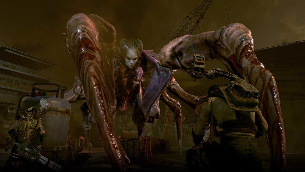 Создатель Phoenix Point пообещал бэкерам вторую копию игры вSteam илиGOG. Нотолько через год   Канобу - Изображение 6128