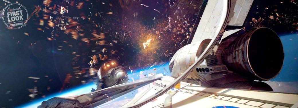 Очень горячая Софи Тернер напервых кадрах фильма «Люди Икс: Темный Феникс» | Канобу - Изображение 7