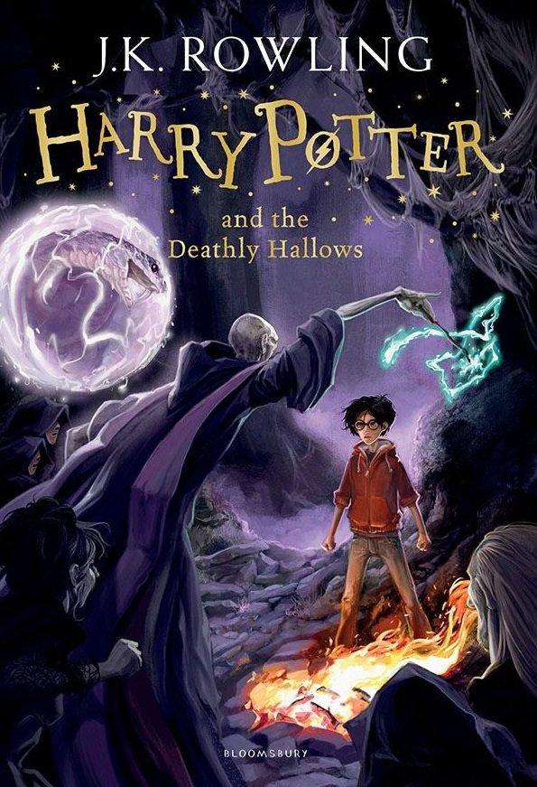Игромарафон: обзор игр про Гарри Поттера. - Изображение 71