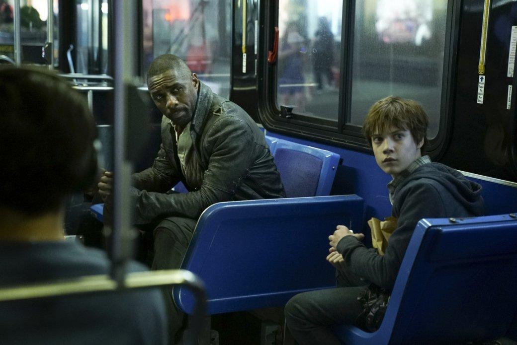 Киноразочарования 2017, Худшие фильмы 2017 - топ самых плохих и неудачных фильмов 2017 года | Канобу - Изображение 835