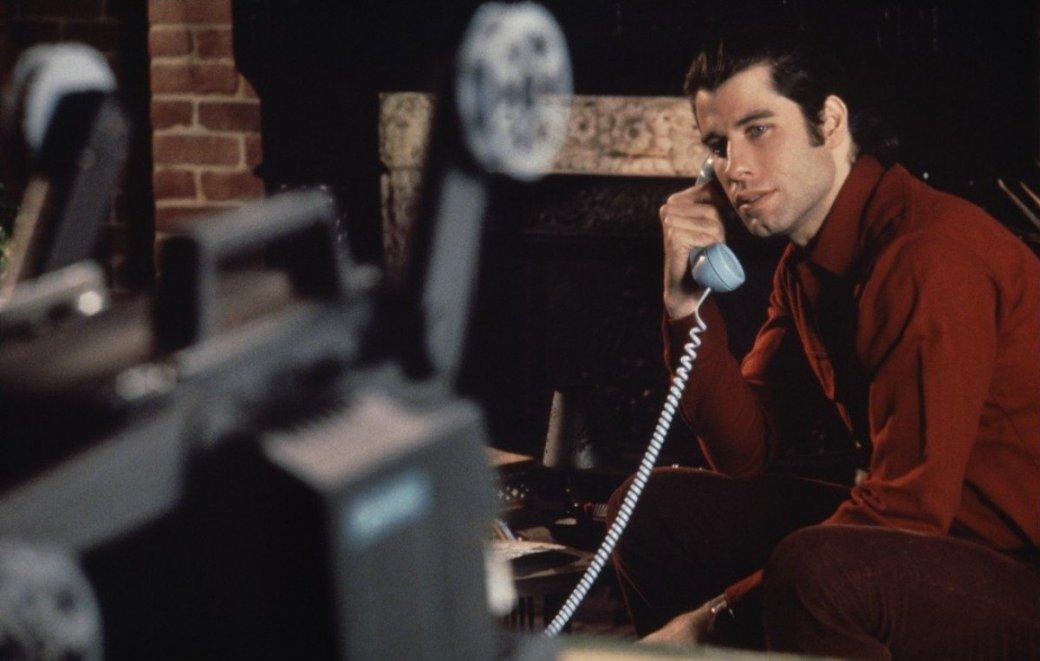 5 лучших фильмов про паранойю | Канобу - Изображение 2