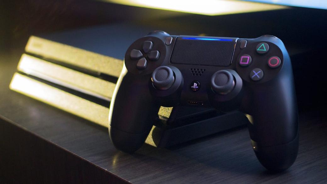 Инсайдер: некоторые разработчики уже получили первые девкиты PS5  | Канобу - Изображение 9040