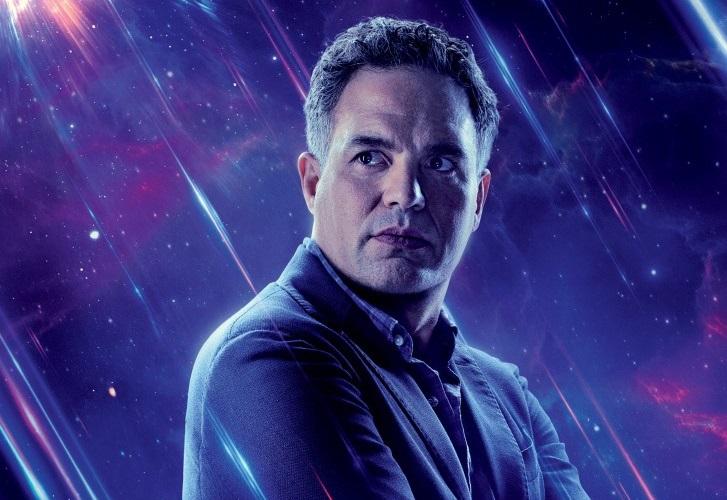 Вовремя съемок «Мстителей: Финал» Марку Руффало дали сценарий сфейковыми сценами. Бедняга | Канобу - Изображение 7483